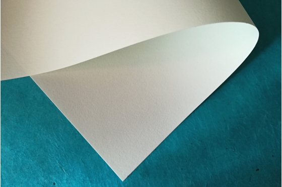 GUBIKI SHI 116g/m2 Blanc