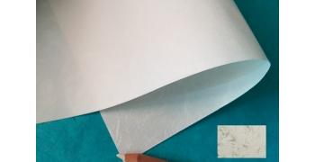 KUMOYAMASHI 94g/m2 Blanc