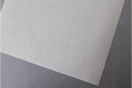 TELA white 80g/m2