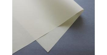 GENSHI 68g/m2 blanc
