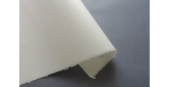 HOSHO SELECT Awagami 80 g/m2 Extra Blanc