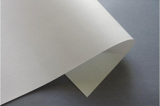 A4 MASA 86g/m² Blanc Awagami