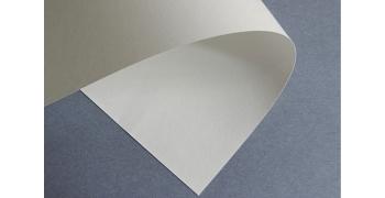 SHIRABAKA Awagami 100g/m2 Blanc