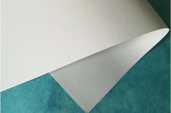 SHIN TORINOKO MM 110g/m2 Blanc
