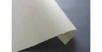 SHIRAMINE Select Awagami 110g/m2 Naturel