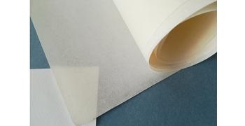 HONZO KOZO 30g/m2 Blanc