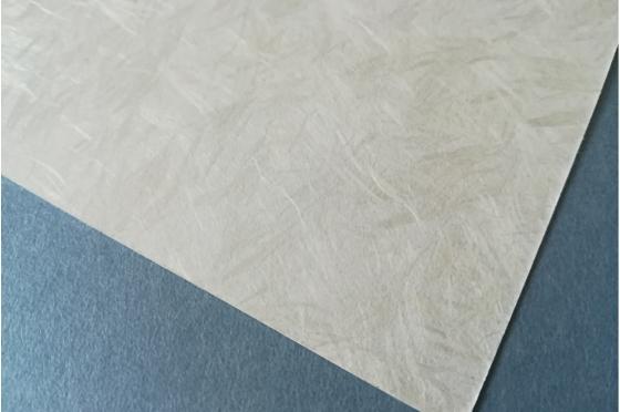 TORINOKO Kozo blanc 180g/m2