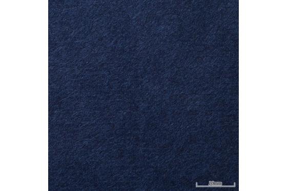 SHIN INBE THICK 110g/m2 Awagami Ultramarine