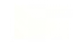 EFALIN Blanc neige 120g/m2