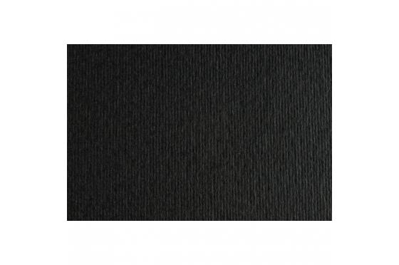 FABRIANO Cartacrea 220g/m2 Noir