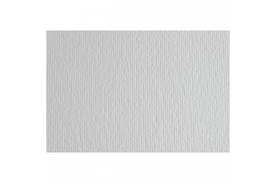 FABRIANO Cartacrea 220g/m2 Blanc