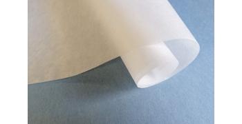 GAMPI SHIKIBU MEDIUM 23 g/m2 Blanc
