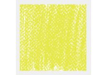Pastel Tendre Rembrandt® Jaune Clair
