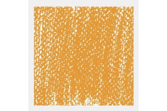 Pastel Tendre Rembrandt® Jaune Foncé