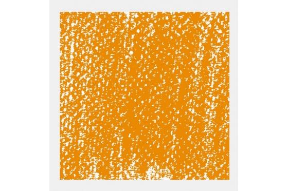 Pastel Tendre Rembrandt® Orange Clair