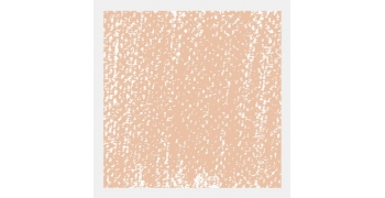 Pastel Tendre Rembrandt® Orange Clair