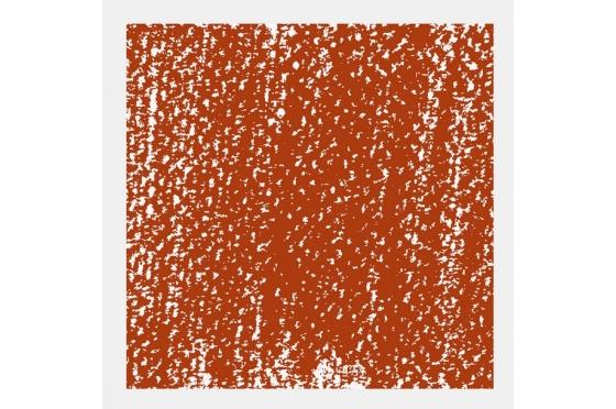 Pastel Tendre Rembrandt® Orange