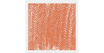 Pastel Tendre Rembrandt® Orange