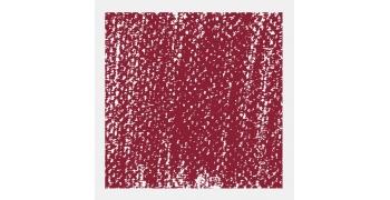 Pastel Tendre Rembrandt® Rouge Clair