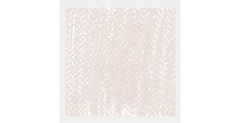 Pastel Tendre Rembrandt® Rouge