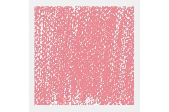 Pastel Tendre Rembrandt® Rouge Foncé