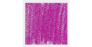Pastel Tendre Rembrandt® Violet rouge