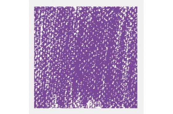 Pastel Tendre Rembrandt® Violet