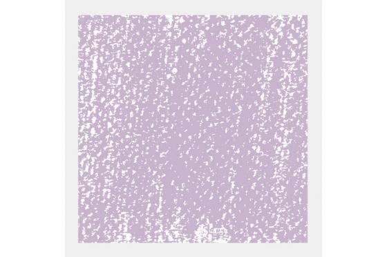 Pastel Tendre Rembrandt® Violet bleu