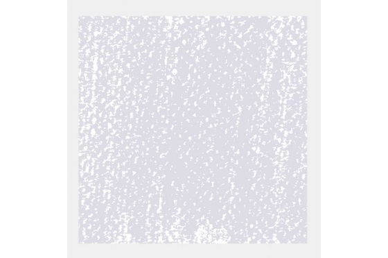 Pastel Tendre Rembrandt® Outremer clair