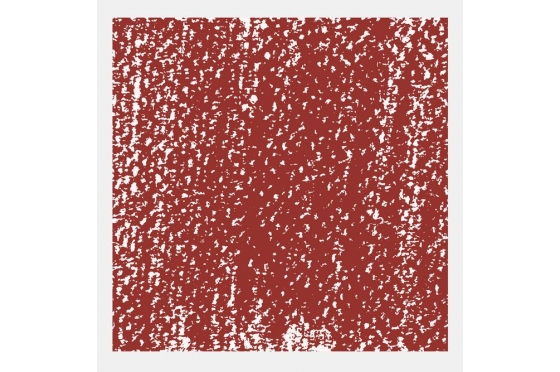 Pastel Tendre Rembrandt® Rouge caput mortum