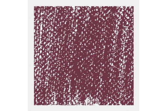 Pastel Tendre Rembrandt® Violet mars