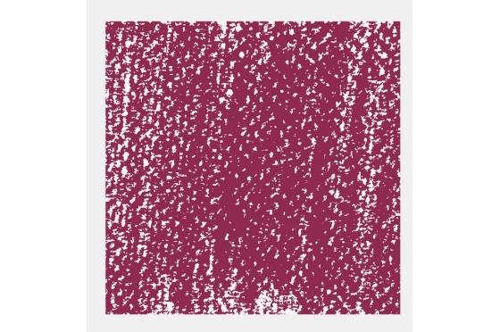 Pastel Tendre Rembrandt® Rouge indien