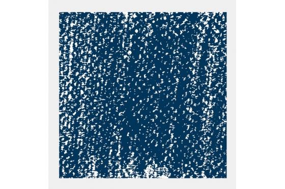 Pastel Tendre Rembrandt® Bleu prusse