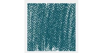 Pastel Tendre Rembrandt® Bleu Turquoise