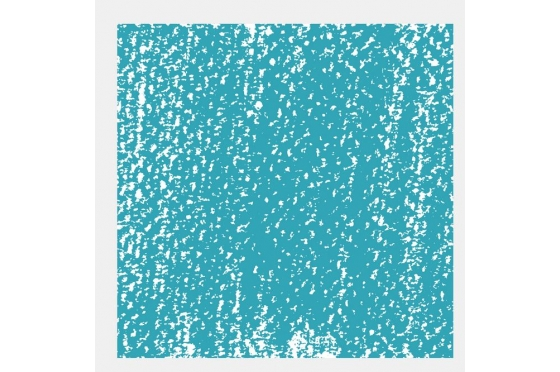 Pastel Tendre Rembrandt® Vert bleu