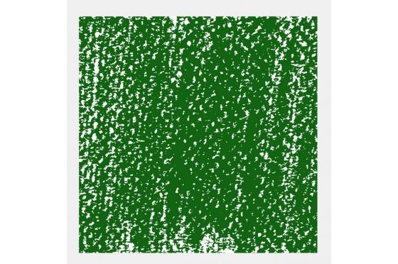 Pastel Tendre Rembrandt® Vert cinabre