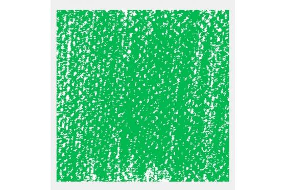 Pastel Tendre Rembrandt® Vert cinabre foncé