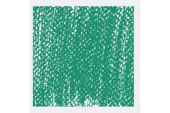 Pastel Tendre Rembrandt® Vert permanent foncé