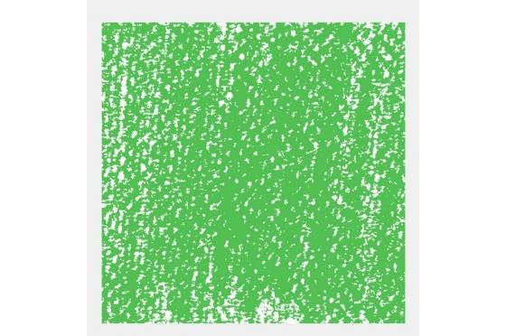 Pastel Tendre Rembrandt® Vert permanent clair