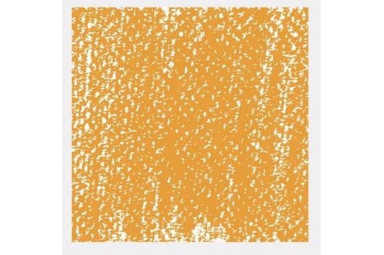 Pastel Tendre Rembrandt® Terre de sienne naturelle