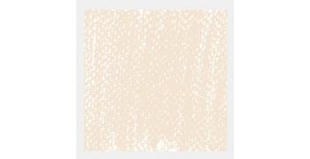 Pastel Tendre Rembrandt® Sienne brulée