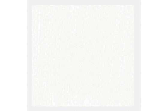 Pastel Tendre Rembrandt® Rouge anglais