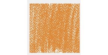 Pastel Tendre Rembrandt® Ocre d'or