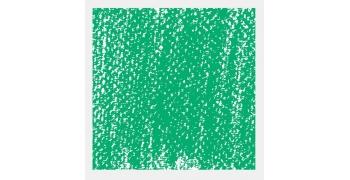 Pastel Tendre Rembrandt® Vert de phtalo