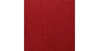 SHIN INBE THIN 65g/m2 Awagami rouge fonçé