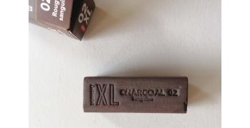 Bâton FUSAIN XL 02 Derwent®