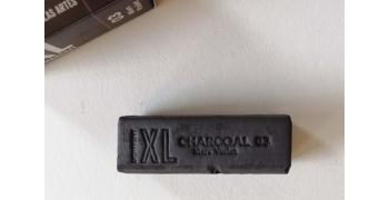 Bâton FUSAIN XL 03 Derwent®