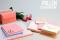 25 Cartes Pollen® par Clairefontaine