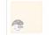 25 Cartes pliées Pollen® par Clairefontaine