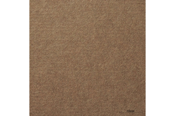 SHIN INBE THIN 65g/m2 Awagami marron